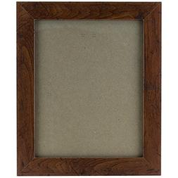 Craig Frames FM26WA2436C 1.26-Inch Wide Picture/Poster Frame