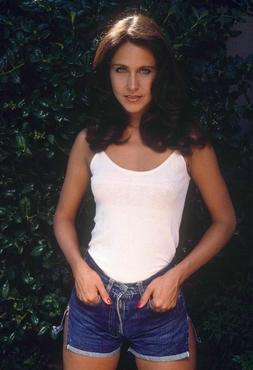 POSTER:  ERIN GRAY Poster 80s 90s Retro Vintage Repro Photo
